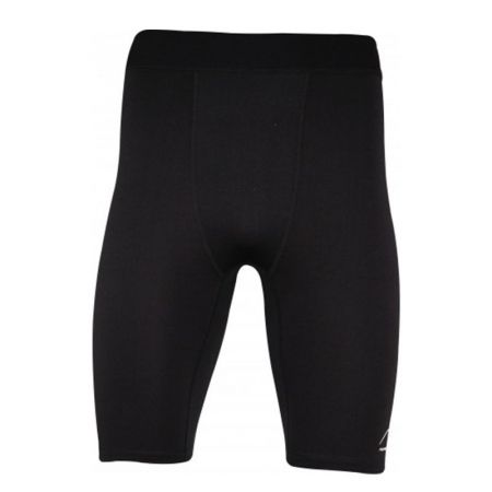 Мъжки Клин MORE MILE Warrior Baselayer Mens Training Short Tights 514961 MM2880