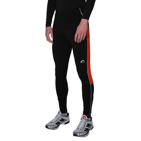 Мъжки Клин MORE MILE Montreal Thermal Running Tights  508426 MM1453