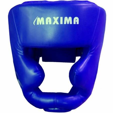 Каска MAXIMA Helmet 502566 400058-Blue