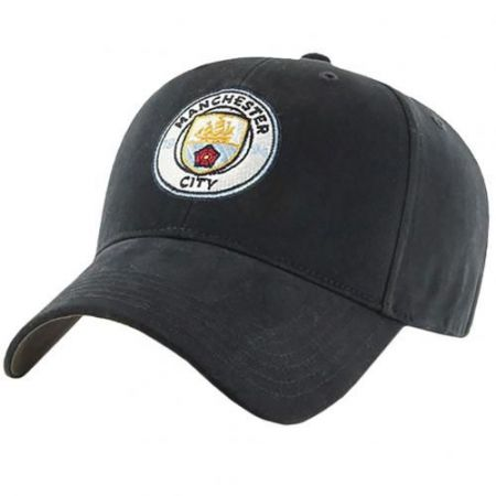 Шапка MANCHESTER CITY Baseball Cap NV 513698