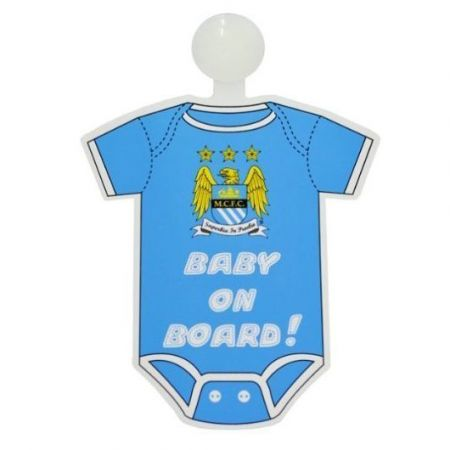 Мини Екип MANCHESTER CITY Mini Kit BB 511338