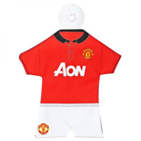 Мини Екип MANCHESTER UNITED Mini Kit 501140 15499