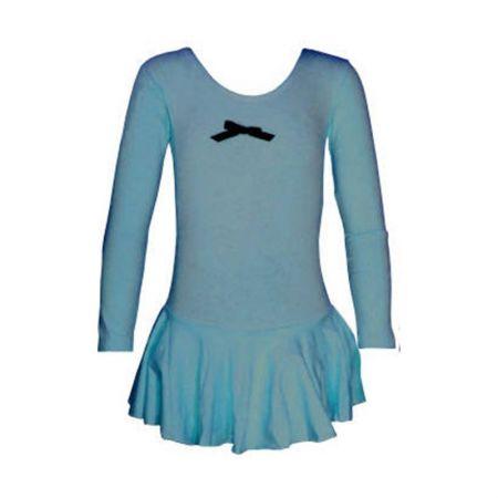 Детско Трико MAXIMA Tricot 502470 400419-Blue