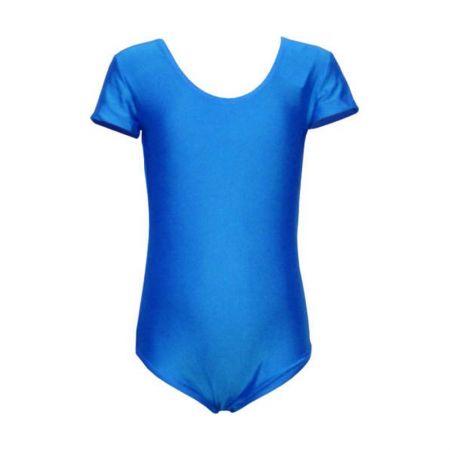 Детско Трико MAXIMA Tricot 502462 400424-Blue