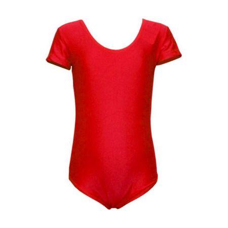 Детско Трико MAXIMA Tricot 502461 400424-Red