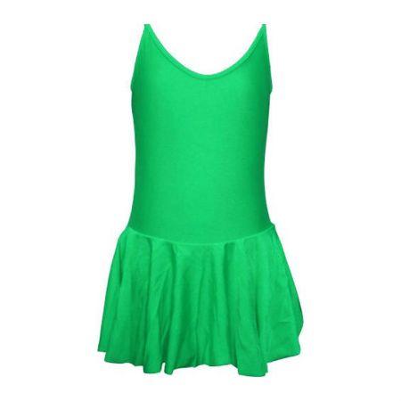 Детско Трико MAXIMA Tricot 502478 400426-Green