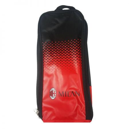 Чанта За Обувки MILAN Boot Bag FA 504188 13934-t30bbgaacfd изображение 2