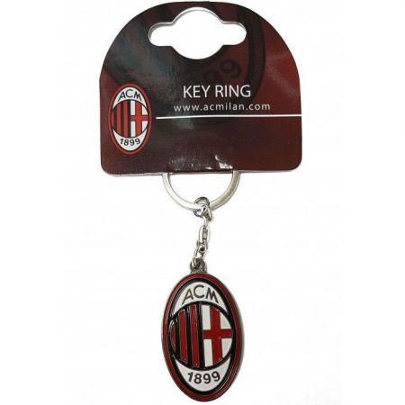 Ключодържател MILAN Keyring 501581 1502 изображение 2