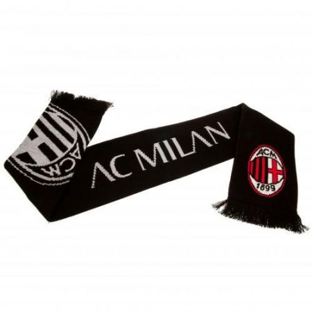 Шал MILAN Bar Scarf RT 512045