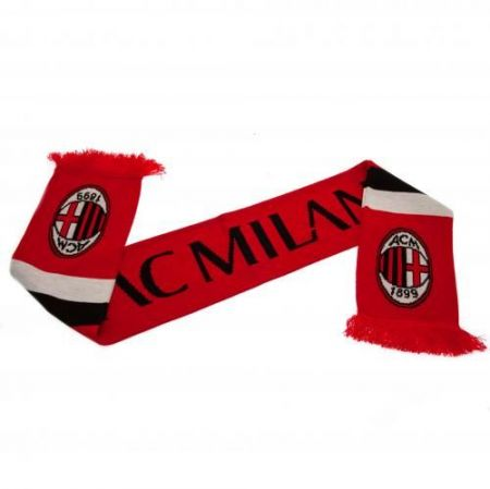 Шал MILAN Scarf SS 511331 r20scaaacss