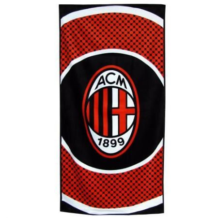 Кърпа MILAN Towel BE 503708 w05towacbe-10512