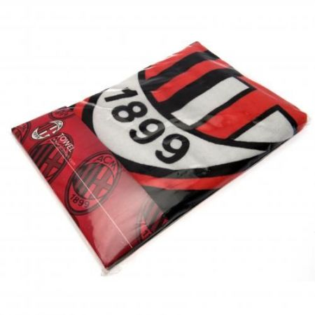 Кърпа MILAN Towel BE 503708 w05towacbe-10512 изображение 2