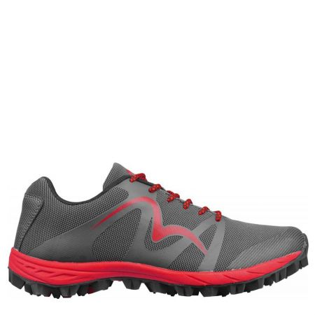 Дамски Маратонки MORE MILE Cheviot 4 Ladies Trail Running Shoes 511105 MM2785
