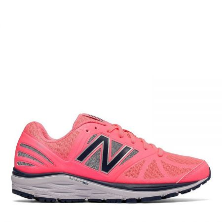 Дамски Маратонки NEW BALANCE 770v5 D Running Shoes 511174 W770PG5