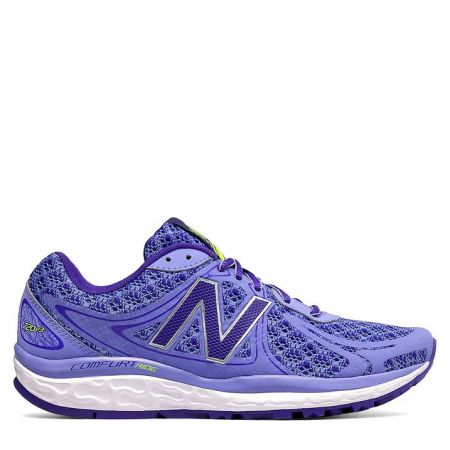 Дамски Маратонки NEW BALANCE 720v3 Running Shoes 511175 W720RB