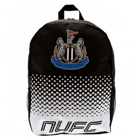 Раница NEWCASTLE UNITED Backpack FD 508344 13836-x70bpknefd