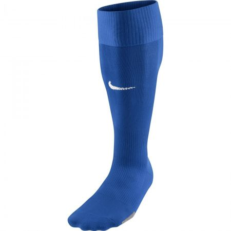 Калци NIKE Park III Football Socks 510532