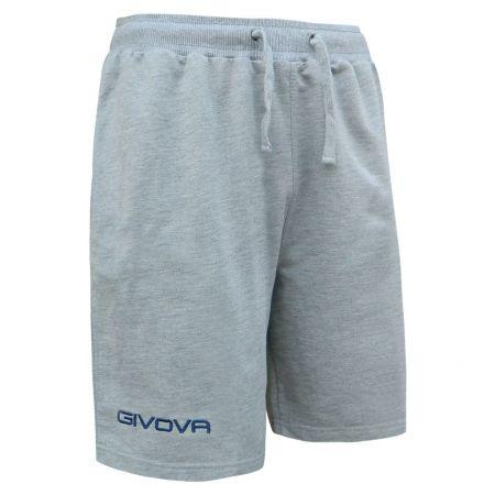 Детски Къси Панталони GIVOVA Bermuda Street 0015 511775