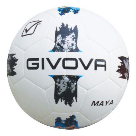 Футболна Топка GIVOVA Pallone Maya 1003 512152 PAL019