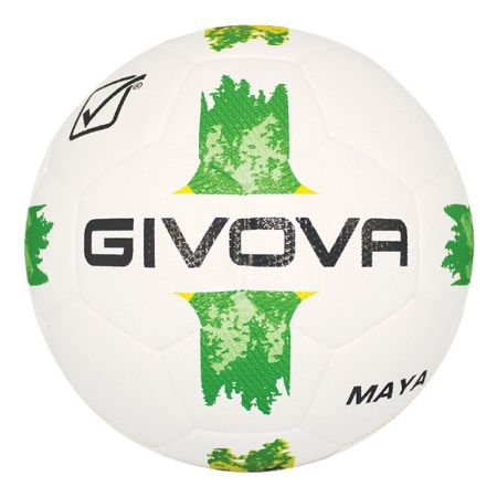 Футболна Топка GIVOVA Pallone Maya 1310 512154 PAL019