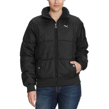 Дамско Яке PUMA Padded Down Jacket 513860 813918-01