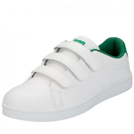 Мъжки Кецове PENN Laurel Court Velcro 510459