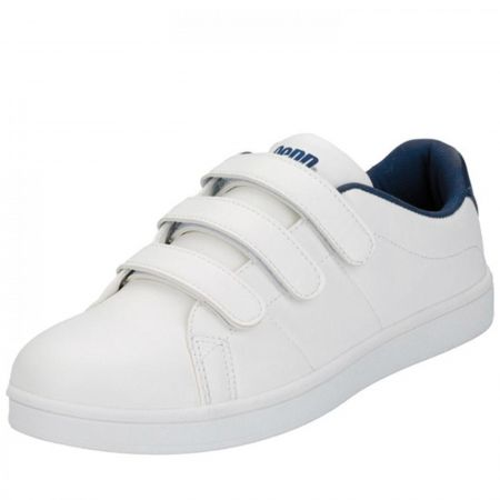 Мъжки Кецове PENN Laurel Court Velcro 510460