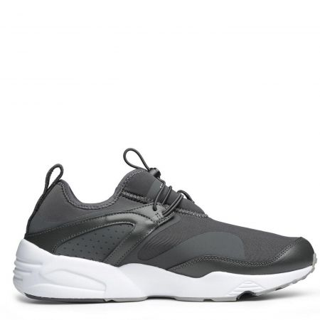 Мъжки Маратонки PUMA Blaze Of Glory Nu Stampd 511607 36149303