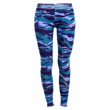 Дамски Клин PUMA Camo Essentials Leggings 502173 83182529