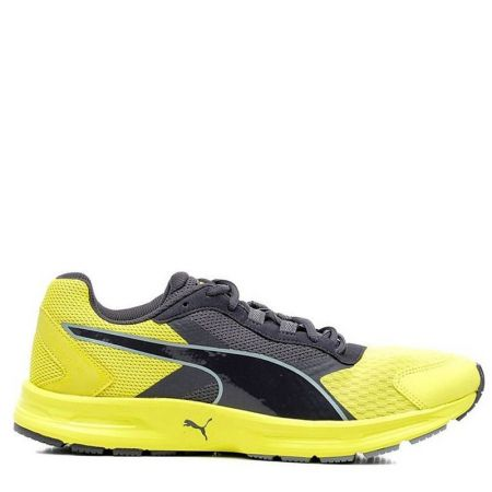 Мъжки Маратонки PUMA Descendant v3 Running Shoes 502120