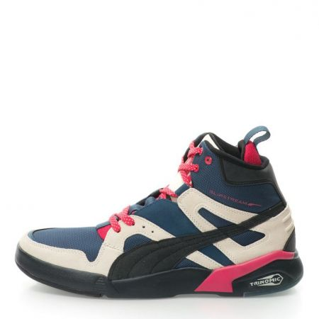 Детски Кецове PUMA Future Slipstream Lite 2 511609 35646801