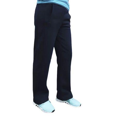 Дамски Панталони PUMA Graphic Sweat Pants 516095 814278-01