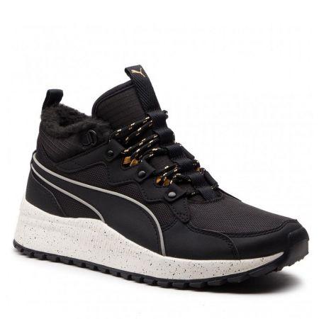 Дамски Обувки PUMA Pacer Next Sneakers Winterised Boots 513735 36693601