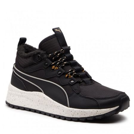 Детски Обувки PUMA Pacer Next Sneakers Winterised Boots 513738 36693601
