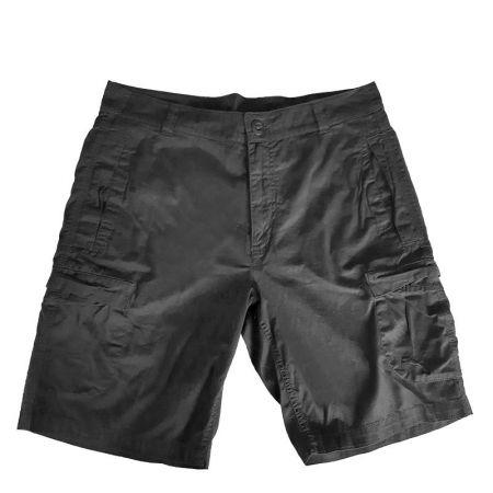 Мъжки Къси Панталони PUMA Para Shorts 516094 556873-02