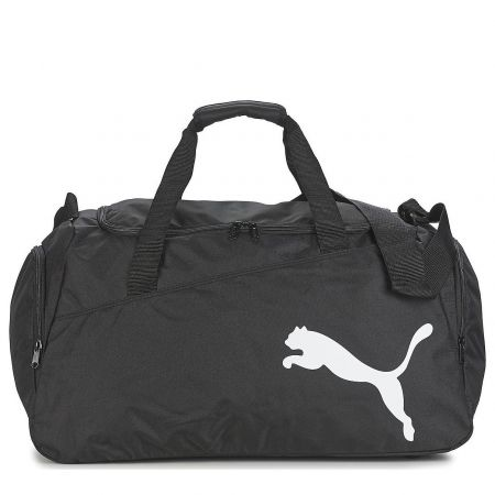 Сак PUMA Pro Training Medium Bag 511616