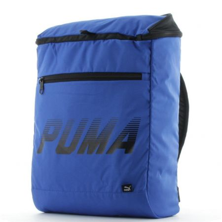 Раница PUMA Sole Entry Backpack 44x34cm 513017 07433201