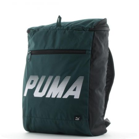 Раница PUMA Sole Entry Backpack 44x34cm 513018 07433203