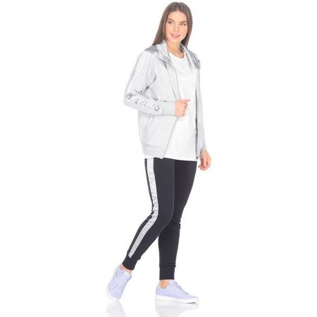 Дамски Анцуг PUMA Sweat Satin Tracksuit 513904 59250401