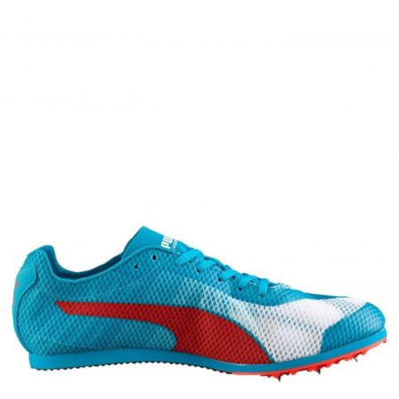 Мъжки Шпайкове PUMA evoSpeed Star V4 Running Spikes 509299 188533-01