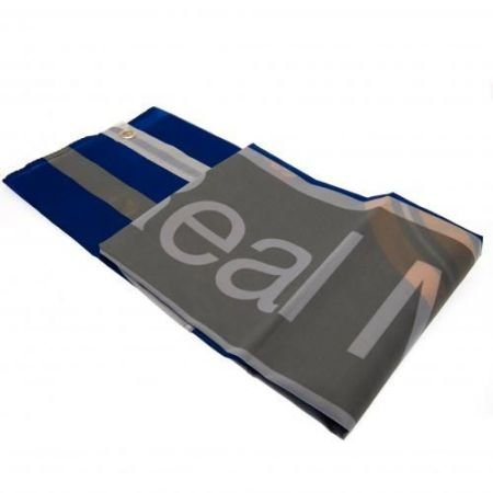 Знаме REAL MADRID Flag WM 500103c b10flgremwm изображение 3