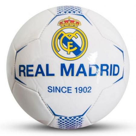 Топка REAL MADRID Football WP 511409