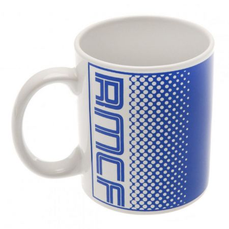 Чаша REAL MADRID Mug FD 509605 14067-t05mugrmfd изображение 2