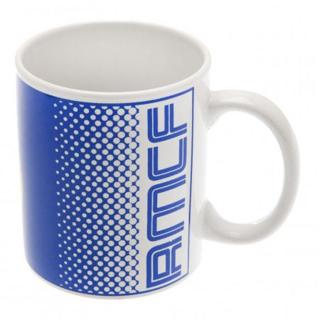 Чаша REAL MADRID Mug FD 509605 14067-t05mugrmfd изображение 3