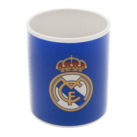 Чаша REAL MADRID Mug FD 509605 14067-t05mugrmfd изображение 4