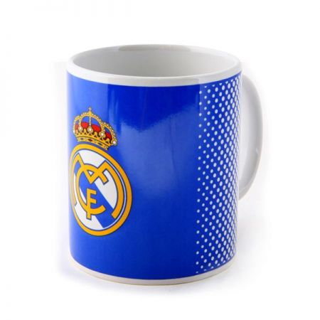 Чаша REAL MADRID Mug FD 509605 14067-t05mugrmfd