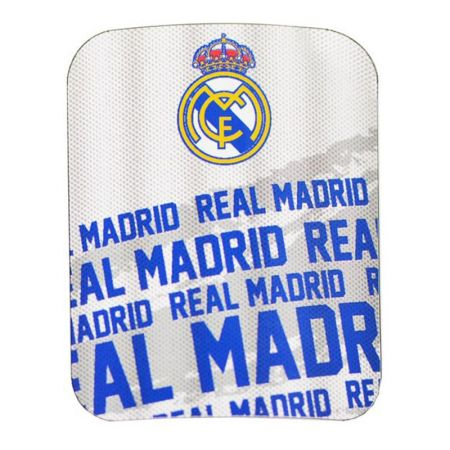 Одеяло REAL MADRID Fleece Blanket IM 504190 13139