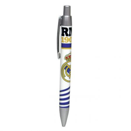Химикал REAL MADRID Pen