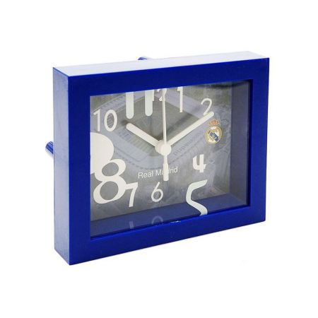 Часовник REAL MADRID Stadium Desk Clock 503752 13044