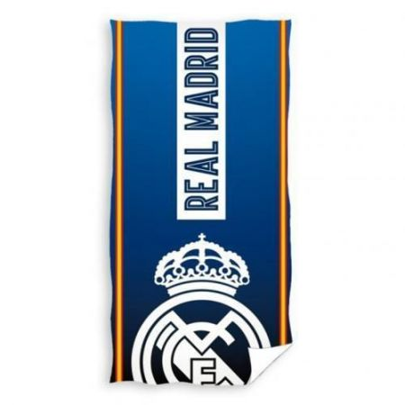 Кърпа REAL MADRID Towel ST 513707